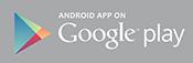 Android İçin Uygulamamızı İndirin!