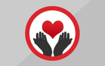 Depremzedeler için yardım kampanyası